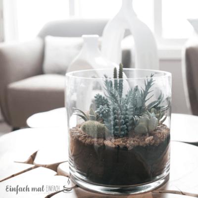 Hausputz in 90 Minuten – Tipps zum Schnellputzen