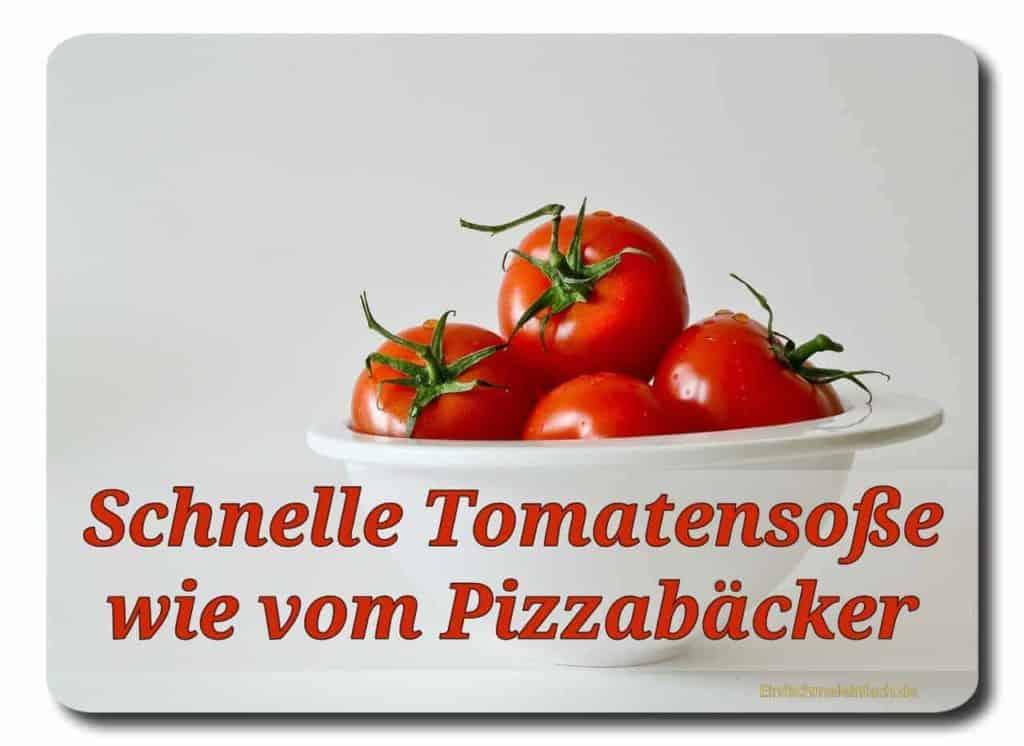 tomatoes-320860_1280 (2)