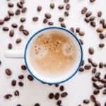 So wird aus Deinem Kaffee ein Maple Mokka Latte - Bild 7