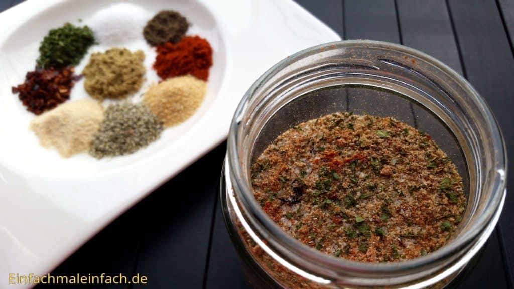 fix-für-hackbfleisch-gewürzmischung-selbstgemacht-hackbällchen-hackbraten-mix