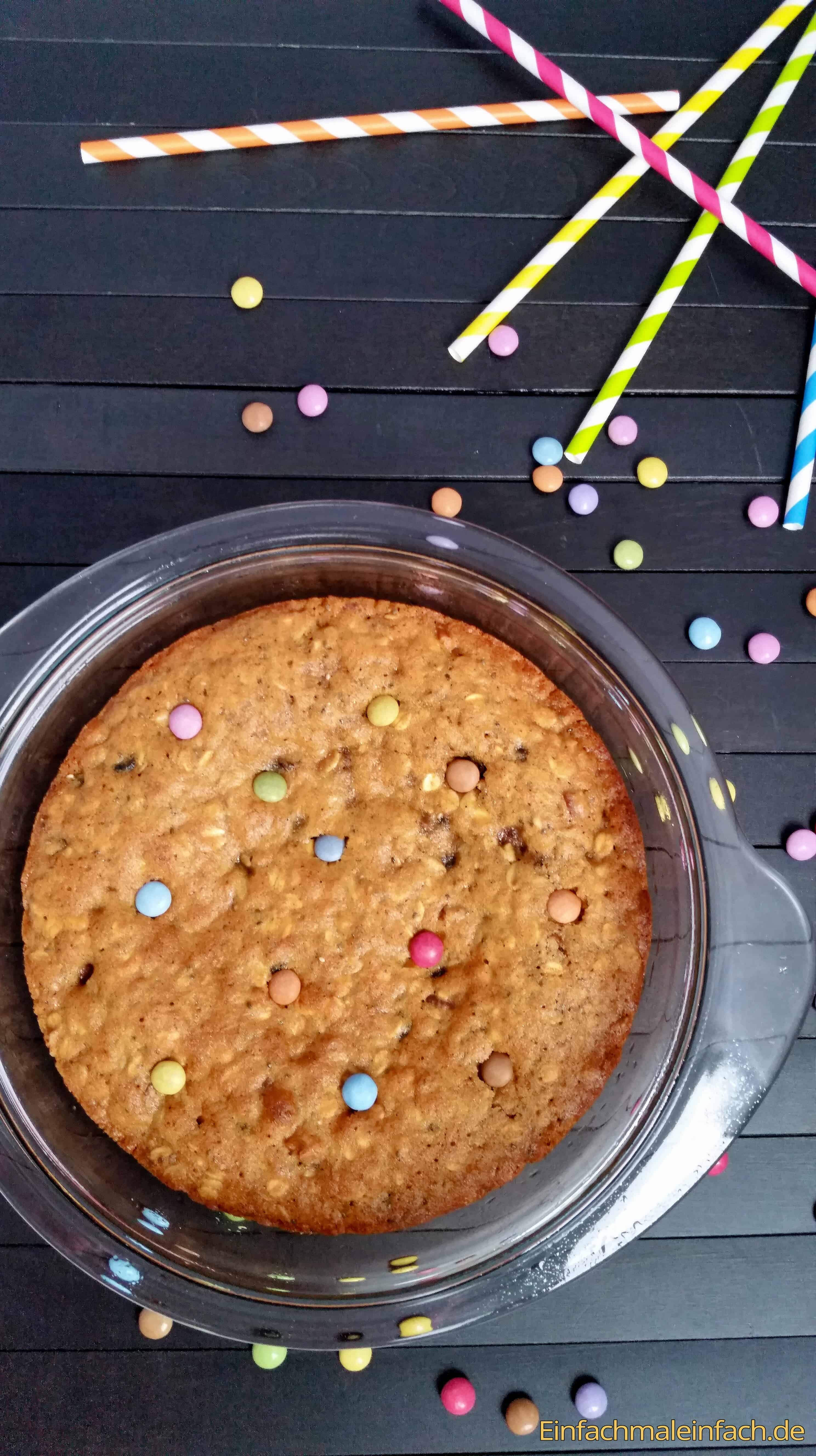 Riesen-Vollkorn-Cookie-3