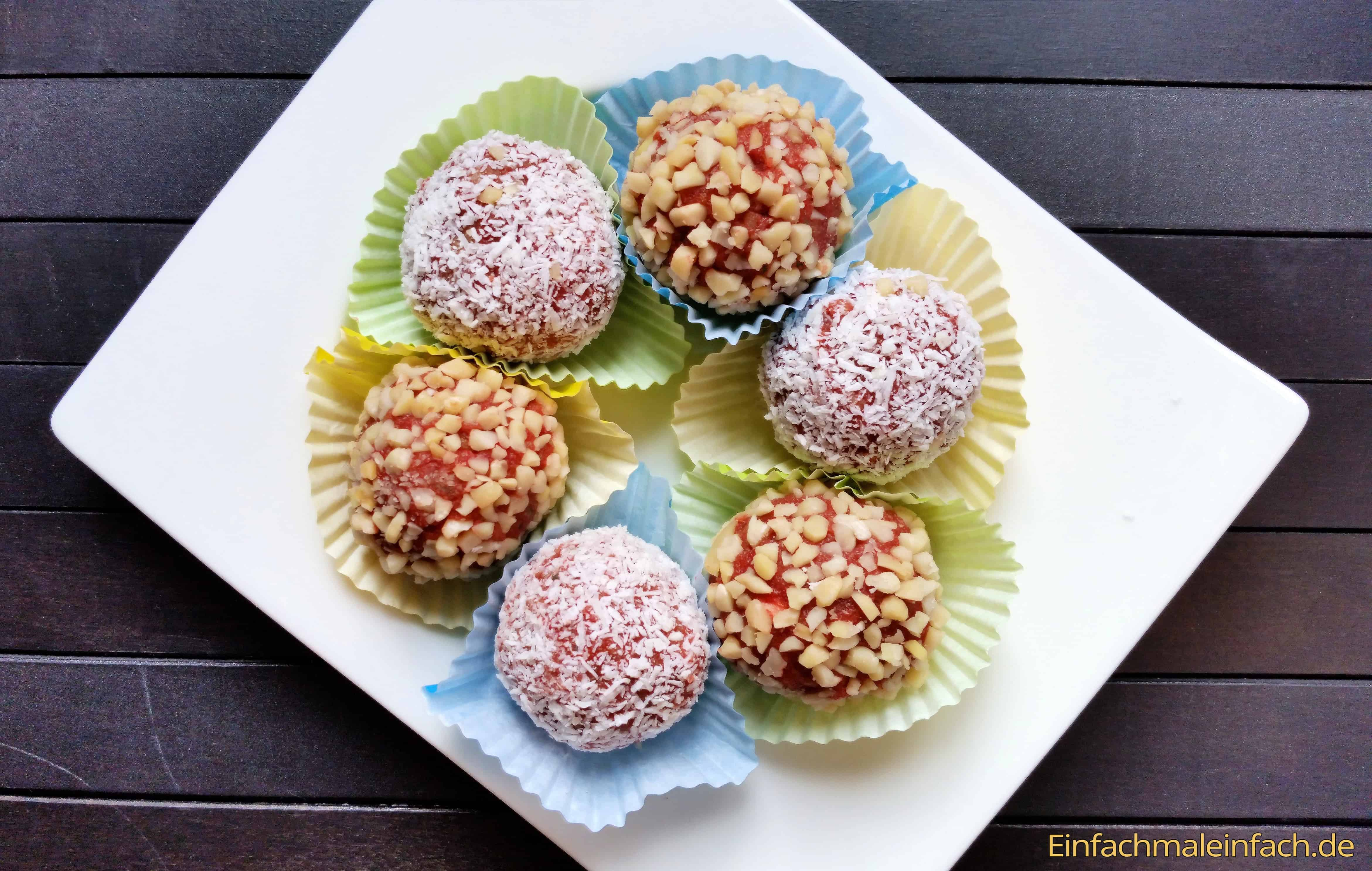Kuchentrüffel-Resteverwertung-Cake-Pops-ohne-Backen-1