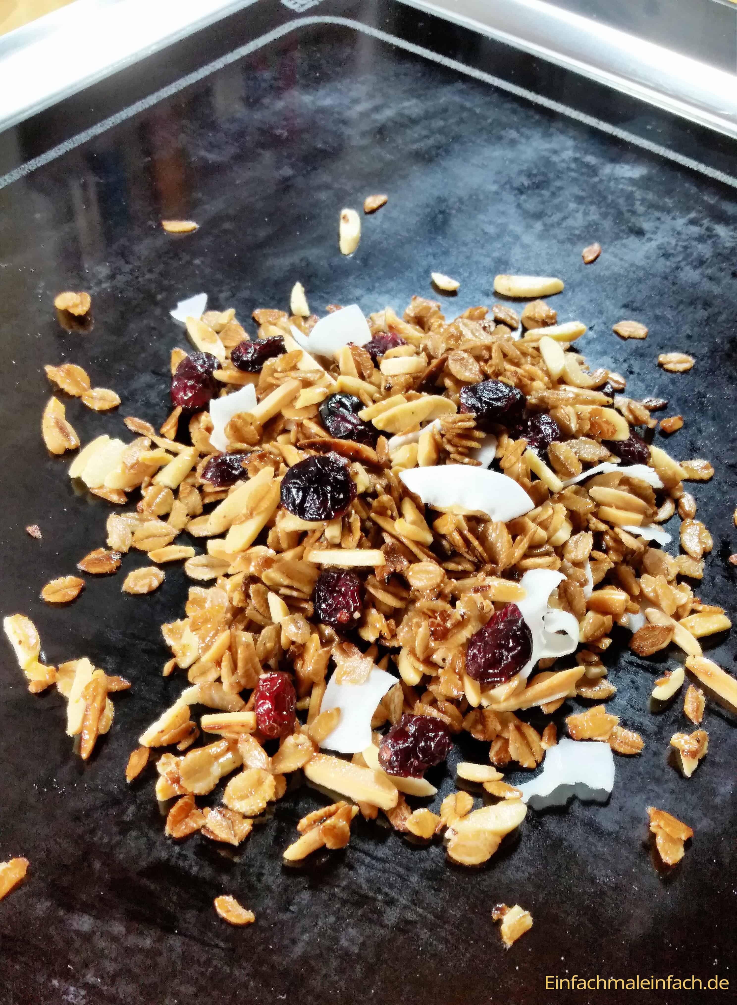 LeMax0001-knuspermüsli-granola-crunchy-vom-grill