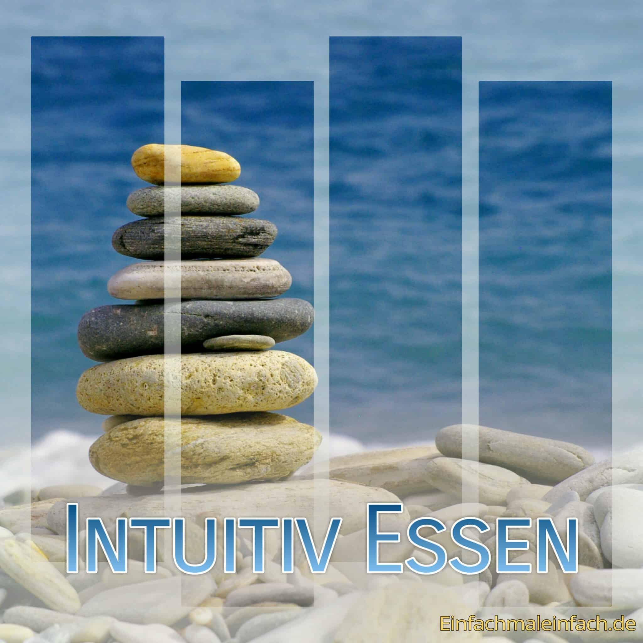 Intuitiv-Essen_01