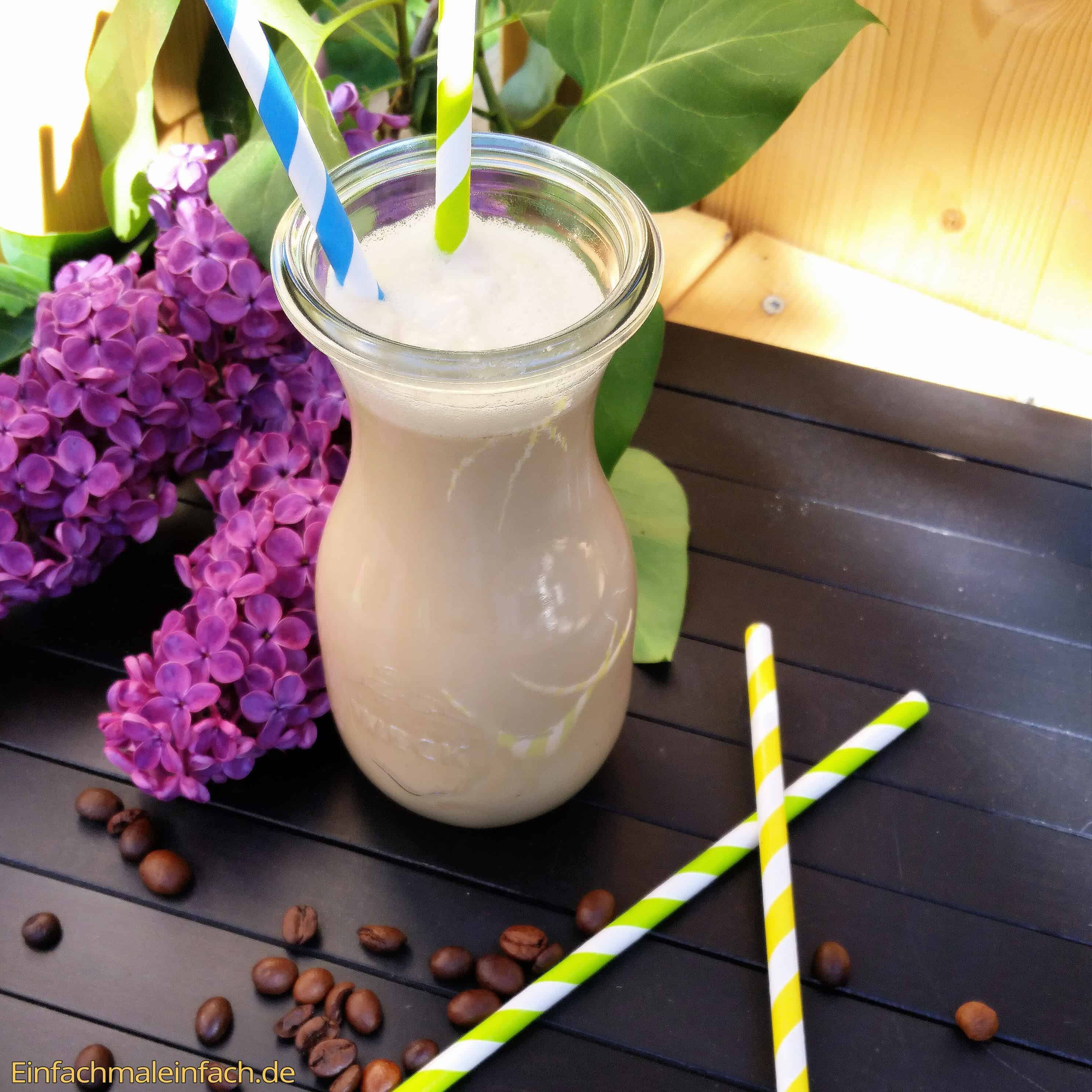 Kaffee-Smoothie_01