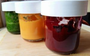 buntes-brot-rote-beete-kürbis-süßkartoffel-grünkohl-spinat-gemüsebrot-verstecktes-gemüse_06