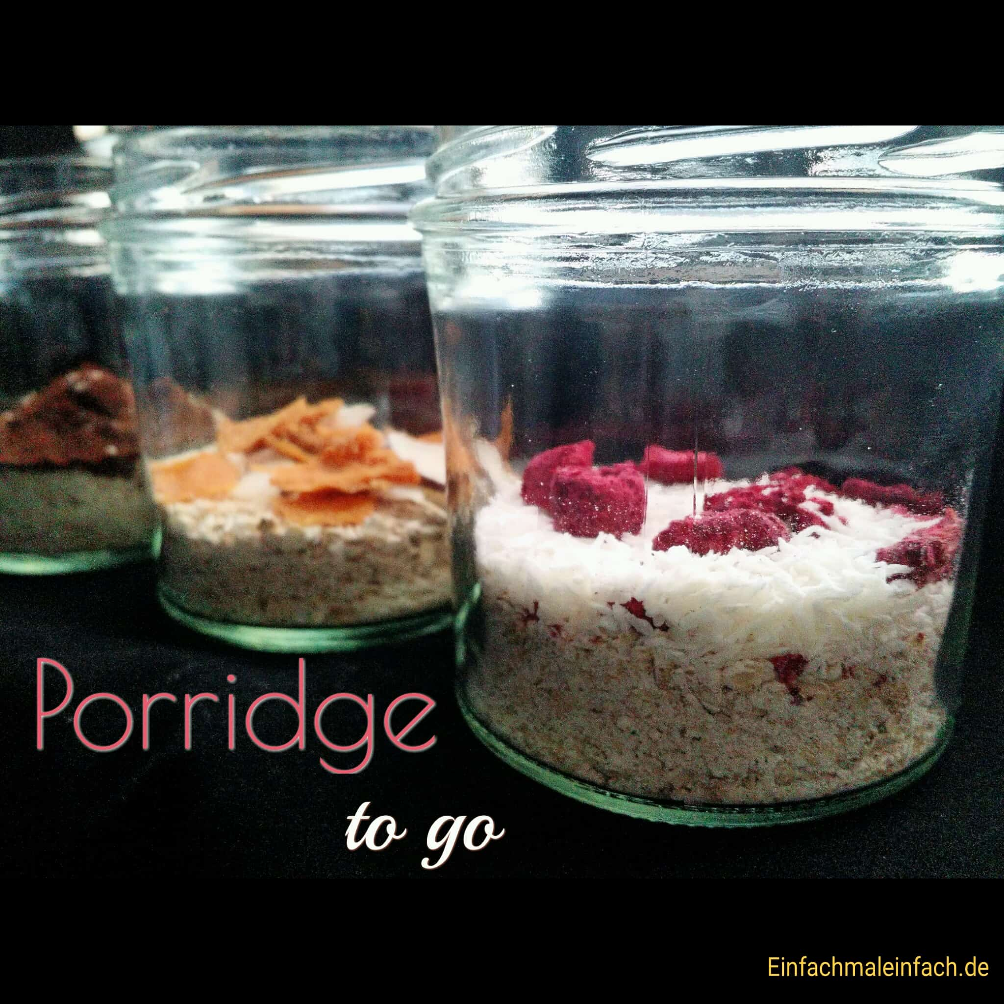 porridge-to-go_11