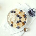 Instant Porridge selber machen - Bild 9