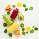 So werden Gemüse-Smoothies richtig lecker - Bild 6