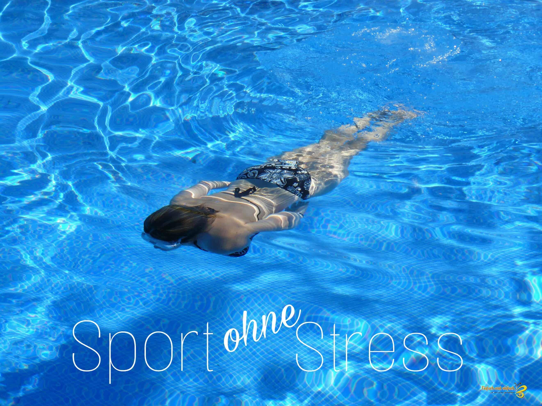 sport ohne stress einfach mal einfach. Black Bedroom Furniture Sets. Home Design Ideas