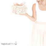 Geschenke für Menschen, die alles haben - Bild 9