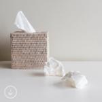 Erkältungszeit - 3 praktische Tipps für Familien - Bild 15