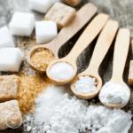Warum Zucker besser ist als sein Ruf - Bild 10