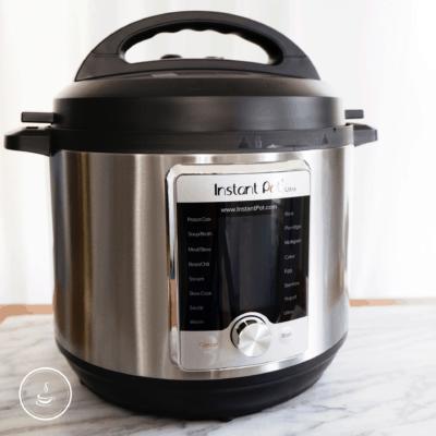 Elektrischer Schnellkochtopf – sinnvoll oder nicht?