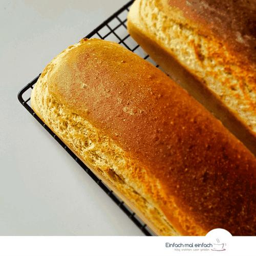 Schnelles Brot in 60 Minuten - Bild 3
