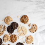 10 Auslöser für Essen ohne Hunger - und was sie Dir sagen wollen - Bild 12