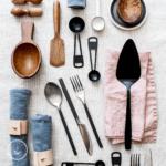 Top 10 der praktischen Küchenhelfer - Bild 8