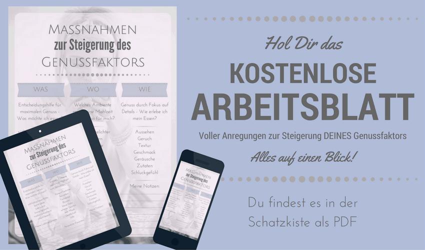 Charmant Ausgleichsgleichungen Zum Arbeitsblatt Chemie ...