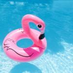 7 Tipps für Kindersicherheit am Wasser - Bild 9