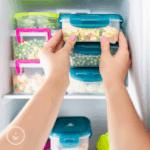 Geld sparen mit diesen Tipps rund ums Einfrieren - Bild 14