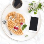 Bewusst essen in 4 Schritten - Bild 12