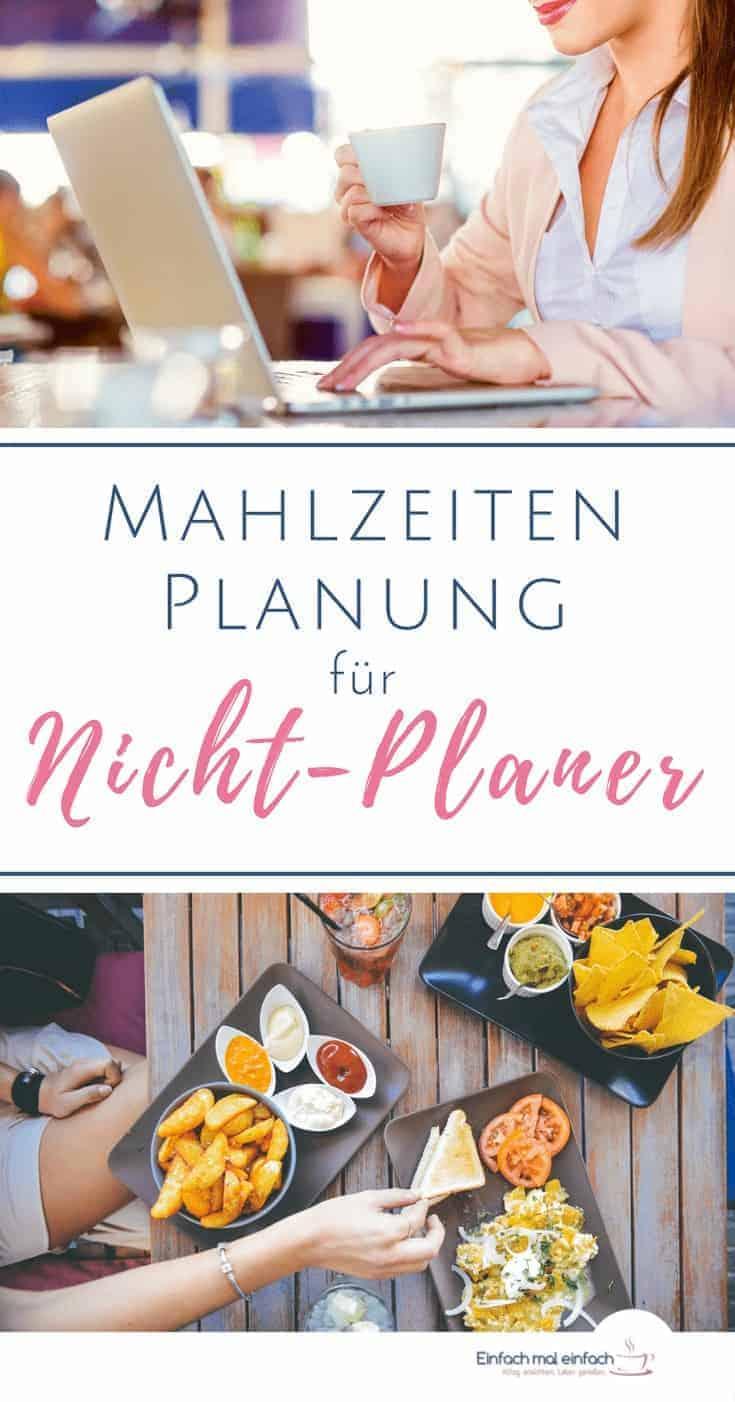 Atemberaubend Familie Mahlzeit Plan Vorlage Bilder - Beispiel ...