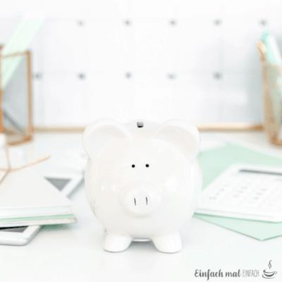6 Alltagstipps, die in der Küche Zeit & Geld sparen