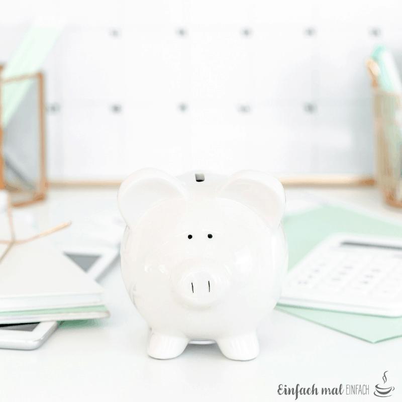 Alltagstipps Zeit & Geld sparen