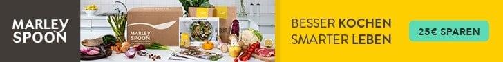 35 Dinge, die das Kochen leichter machen - Bild 5