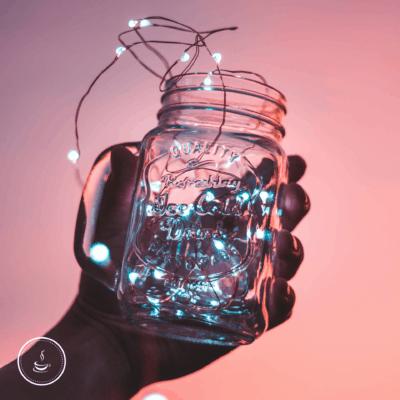 Geschenkideen für die Freundin – im Glas verpackt