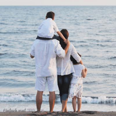 Der 10 Minuten Tipp für entspannte Kindererziehung