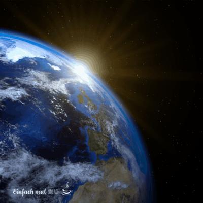 100 Gründe für gute Nachrichten – Warum die Welt heute schöner ist als vor 100 Jahren