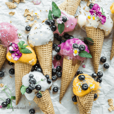 10 Auslöser für Essen ohne Hunger – und was sie Dir sagen wollen