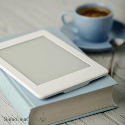 Die 21 besten Bücher über Intuitive Ernährung