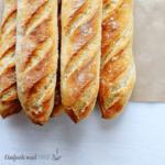 Brot und Brötchen einfach selber backen – die besten Tipps & Tricks - Bild 5