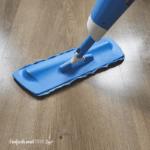 Selbstgemachter Fußbodenreiniger - 3 Rezepte für den Bodenwischer - Bild 5