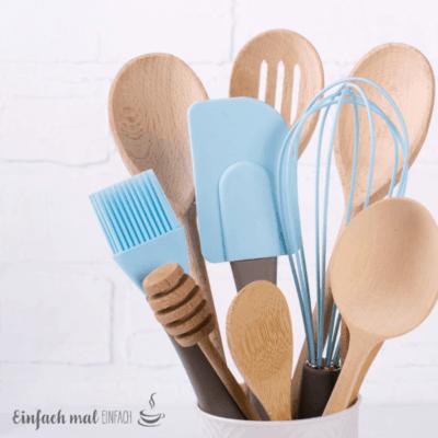 35 Geschenke, die das Kochen leichter machen