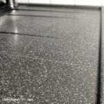 Granitspüle fleckenfrei reinigen - Bild 6