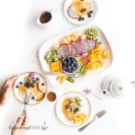 Intuitiv essen in der Familie - Bild 10