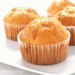 Schnelle Muffins - Bild 14