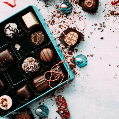 Mythos Zuckersucht – Warum Du nicht abhängig bist