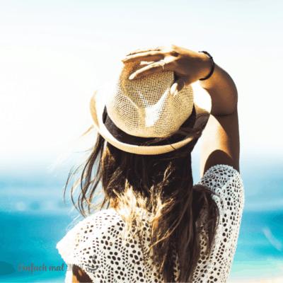 5 Sofort-Maßnahmen zum Wohlfühlen in Deiner Haut