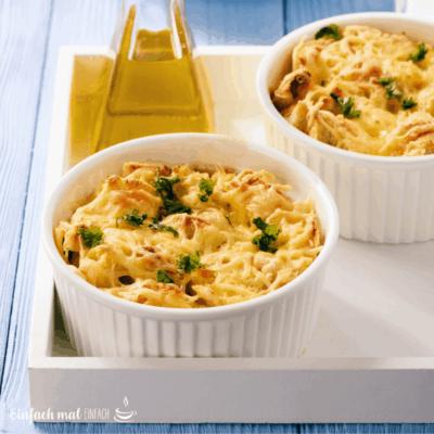 Trockenes Brot – 8 leckere Verwendungszwecke