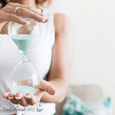 Die 13 besten Tipps für schnelles Putzen