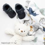 Entspannter Urlaub mit Baby & Kleinkind: 15 Tipps - Bild 6