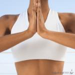 Yoga-Kurs einfach zu Hause machen - Bild 12