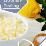 Peeling selber machen - 4 einfache natürliche Rezepte - Bild 11