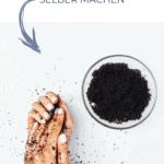 Peeling selber machen - 4 einfache natürliche Rezepte - Bild 9