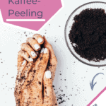 Peeling selber machen - 4 einfache natürliche Rezepte - Bild 8