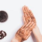 Peeling selber machen - 4 einfache natürliche Rezepte - Bild 6